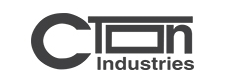 C-Ton Industries